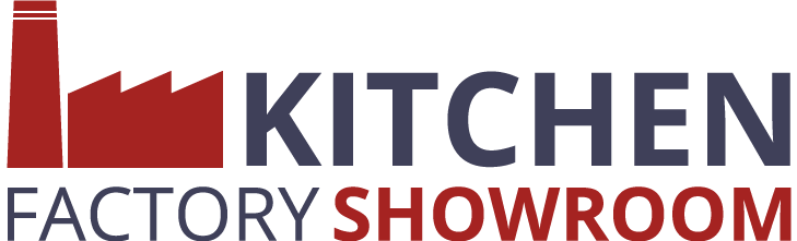 Kitchen Factory Showroom - Kitchen Showroom Dudley, Birmingham, Halesowen,